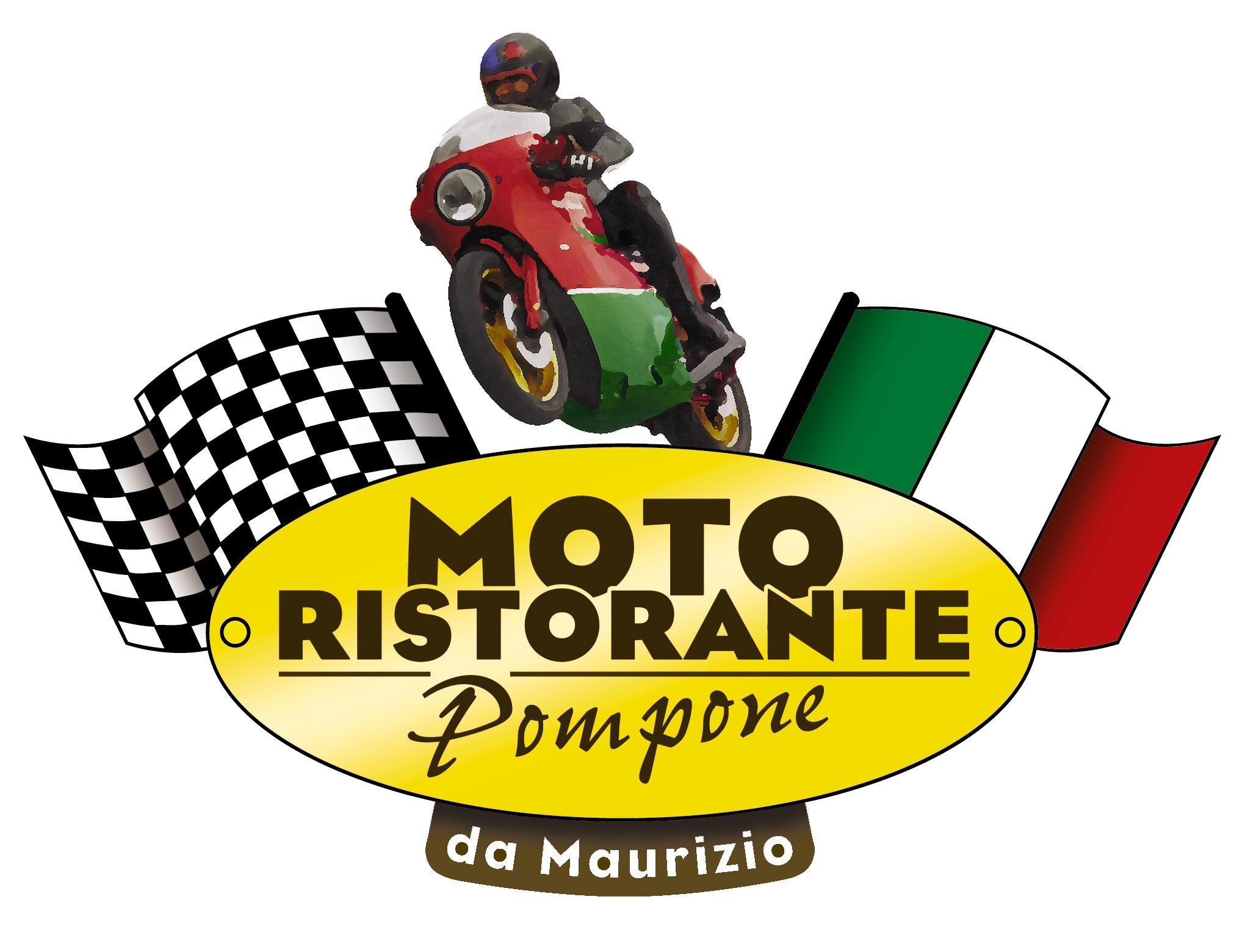 MOTORISTORANTE DA MAURIZIO